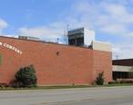 Jif_peanut_butter_production_plant_Lexington_Kentucky.JPG
