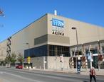 Rupp_Arena.jpg