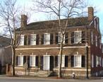 Mary_Todd_Lincoln_House__Lexington_Kentucky_3.jpg