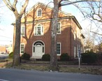Hunt-Morgan_House__Lexington_Kentucky.jpg