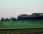 Keeneland_Race_Course.jpg