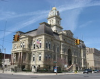Allen_County_Courthouse__Lima__southeastern_angle.jpg