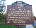 Faurot_Oil_Well.jpg
