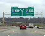 Northern_terminus_of_Interstate_30__Little_Rock__AR.jpg