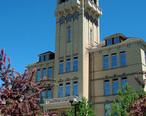 Old_Main_Utah_St_Univ.jpg
