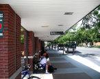 Logan_transit_station.jpg