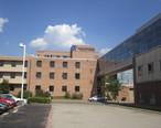 Good_Shepherd_Medical_Center__Longview__TX_IMG_4940.JPG