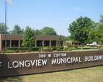 Longview__TX__Municipal_Building_IMG_3993.JPG
