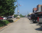 Downtown_Longview_in_the_historic_district_IMG_3975.JPG