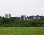 Downtown_Macon_GA_From_Ocmulgee_Natl._Monument.JPG