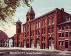 Old_Fire_Station__Manchester__NH.jpg