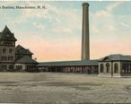 Manchester_Union_Station_1914_postcard.jpg