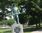 Spanish-American_War_monument__Manchester__NH_IMG_2769.JPG