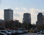 Manchester_Skyline__Nov._2014_.jpg