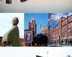 Manchester__New_Hampshire_Montage.jpg