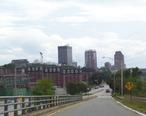 DowntownManch.JPG