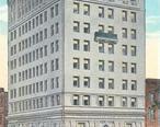 Amoskeag_Bank_Building__Manchester__NH.jpg