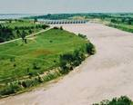 Tuttle_Creek_Spillway_Flooding_1993.jpg