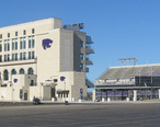 Bill_Snyder_Family_Stadium_WSC_wide.jpg