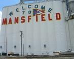 MansfieldOH_Welcome.jpg