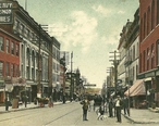 Downtown_Mansfield_on_N_Main_at_Third.jpg