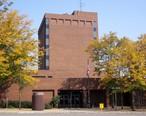 Mansfield_Municipal_Building.jpg