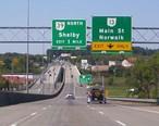 U.S._Route_30_in_Mansfield_Ohio.jpg