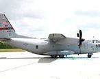 164th_Airlift_Squadron_-_Alenia-Lockheed_Martin_C-27J_Spartan_08-27015.jpg
