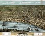 Memphis_airview_1870.jpg