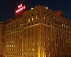Peabody_Hotel_Memphis.jpg