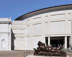 Memphis_Brooks_Museum_of_Art.jpg