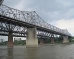Memphis_Arkansas_Bridge_Memphis_TN_2012-07-22_016.jpg