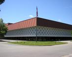 Midland-Center-For-The-Arts.jpg