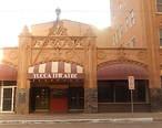 Yucca_Theatre__Midland__TX_DSCN1171.JPG