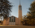First_Presbyterian_Church__Midland__TX_DSCN1189.JPG