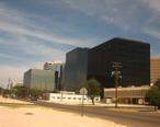Glimpse_of_Midland__TX__W_Ohio_Ave_looking_east.jpg