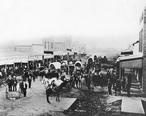 Midland__Texas__1894_.jpg