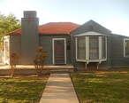 GWB_Boyhood_Home__Midland__TX_DSCN1188.JPG