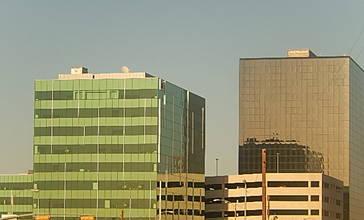 Midland__TX_skyline_DSCN1201.JPG