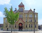 Turner_Hall_Milwaukee_2014.jpg