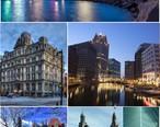 Milwaukee_Collage_New.jpg
