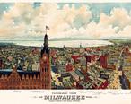 Milwaukee_05741u.jpg