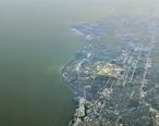 Milwaukee_aerial.jpg