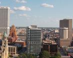 Milwaukee_Wisconsin_pano2.jpg