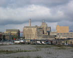 Former_brewery_Pabst_Brewing_Company_in_Milwaukee_Wisconsin.jpg