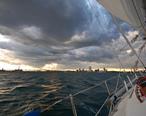 Rough_waters_lake_michigan_with_milwaukee_at_horizon.jpg