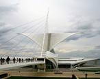 Milwaukee_Art_Museum_1__Mulad_.jpg