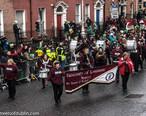 St._Patrick_s_Day_Parade__2013__-_The_University_of_Louisiana-Monroe__Sound_of_Today__Louisiana__USA__8565149503_.jpg