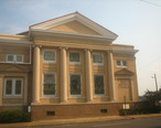 First_Baptist_Church__Monroe__LA_IMG_1300.JPG