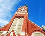 St._Matthews_Monroe_LA.jpg